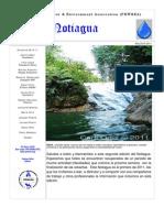 NotiAgua 27, 2