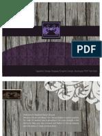 SapphireDS_PDF Portfolio