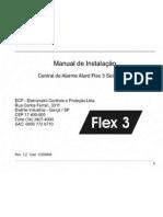 Alard Flex