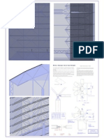 BK Space Frame - Redesign article.pdf