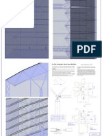 BK Space Frame - Redesign poster.pdf