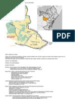 Plaza research, Les Corts, Barcelona.pdf