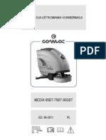 Media 65BT Instrukcja Obslugi EKSPORTER
