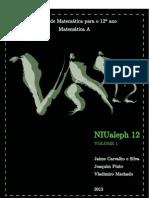 Manual de Matematica_12