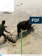Manual de PoA - Climate Focus (Esp)