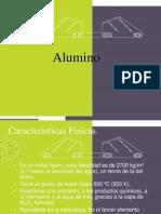 Procesos 2- Papel Alumino y Latas de Soda