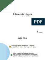 inferencia-lgica-1217672912077394-8