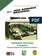 Agenda Agraria Regional_100712 Corregida Osmider (1)2