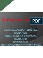Juan Sebastián  Jiménez Camargo.pptxlorena