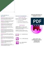 Tri-Fold Brochure _BRWC Draft 3