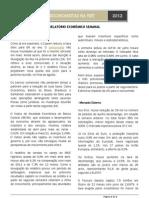 Relatório_16Jul2012