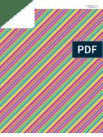 CG Papeldeco Diagonal