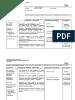 Planeamiento Biologia10 II Periodo