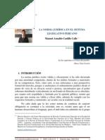 Norma Juridica (1)