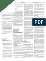 Resol. 332-2012 (Progrmama Nacional de Sanidad Forestal)