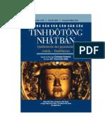 NhungBanVanTDTNB200305Final