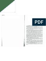 Dicionario Tecnico de Mecanica