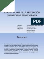 REVOLUCIÓN CUANTITATIVA (1)