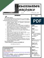 Jornal+nº+58