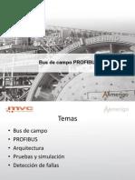 Profibus - M&S Area Electrica[2]