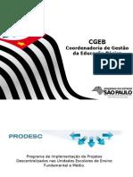 2. PRODESC_FINANCEIRO_07_03_ATUALIZADO.