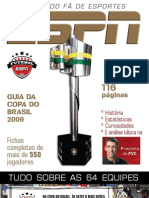 Copa Do Brasil Final