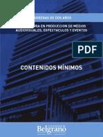 medios_contenidos_minimos.pdf