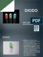 exposiciondediodos-120314235950-phpapp01