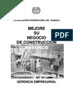 mesunco3