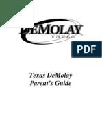 DI - Guia Para Os Pais