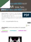 Asian SE Star_Playplanet