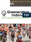 Asian SE Star_ASES Greeneration