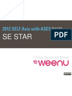 Asian SE Star_Weenu