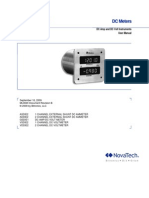 ML0020 DCMeters Manual 101309