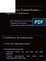 13. Transtornos Somatoformes 15.06