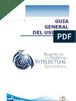 Guia Del Usuario RPI