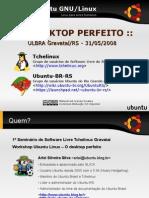 34-ubuntulinuxdesktop-100614084802-phpapp02