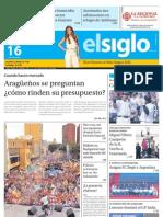 ARAGUALUNES16-07-2012