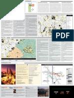 Folder Mapas v11