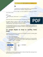 Guía de Scripting en LUA Programación en AutoPlay Media Studio