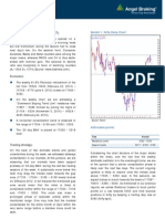 DailyTech Report 16.07.12