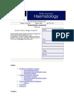 anemias sideroblasticas jbc2002