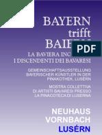 Broschüre-Lusern-1 OK