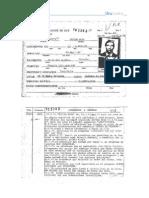 UruLeaks Dossier Parte Dos