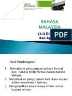 BAB 4 latest.pptx