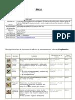 Manual Graphmatica