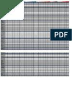 2012 06 07_Ethernet Feature Matrix