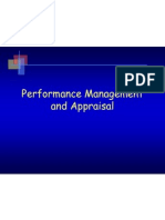 performanceappraisal-101028054011-phpapp01