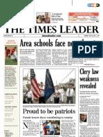 Times Leader 07-16-2012