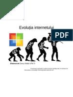 HTML5+